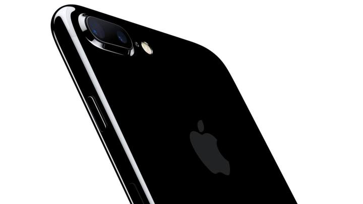 iphone 7 plus design 720x405 - Aplicativos indispensáveis para novos usuários do iPhone