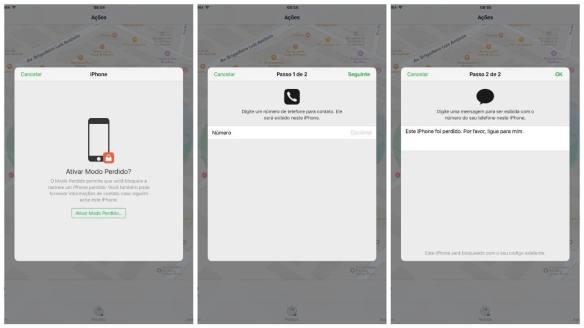 perdido 720x405 - Tutorial: Roubaram meu iPhone. O que fazer?
