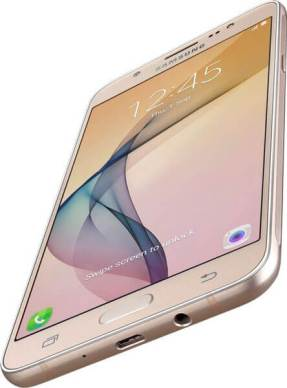 Smartphone Samsung Galaxy On8