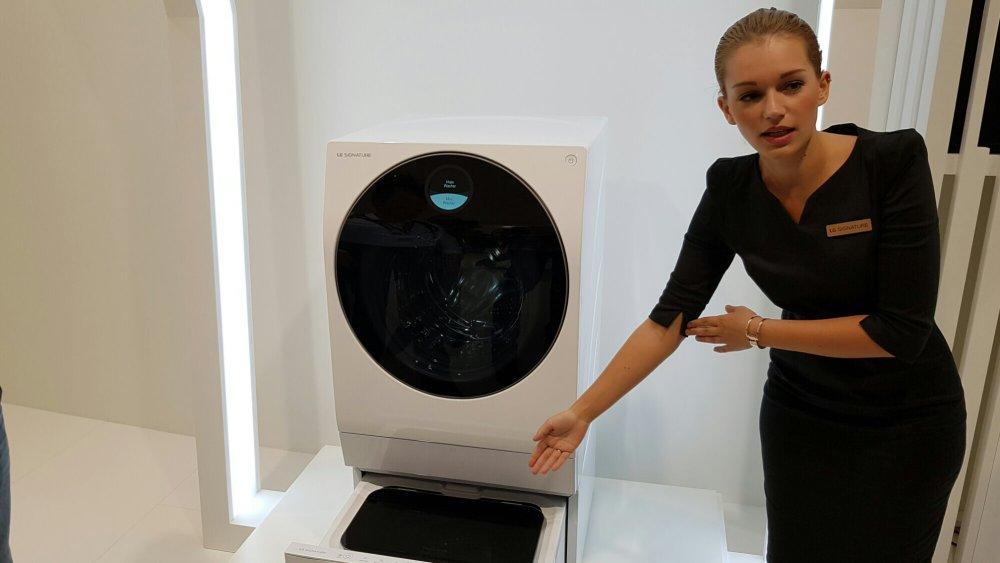 maquina-lavar-signature