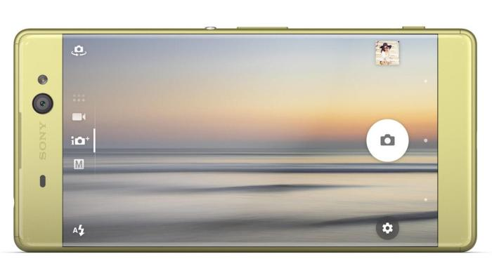 xperia xa ultra press image 3 720x410 - Review: Sony Xperia XA Ultra, o seu próximo phablet