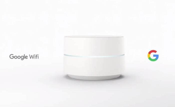 06 720x440 - Confira todos os lançamentos do Made by Google nesta terça-feira