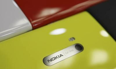 1475380553 nokia lumia 730 selfie centric mid range smartphone specifications leak tipped support 4g lte - Vazam detalhes do D1C, smartphone da Nokia com Android