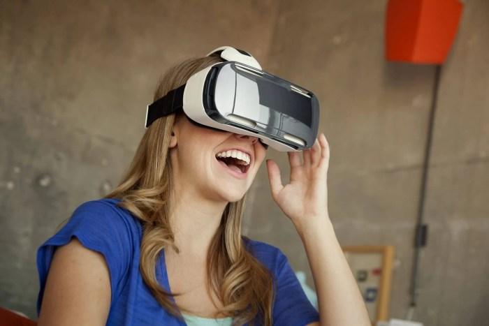 15965910449 e0140d42f0 o 720x480 - Vivo e Samsung se unem para criar uma Loja Virtual