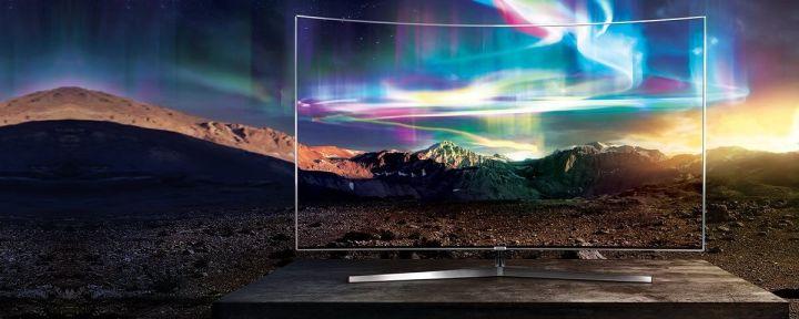 22132118992263 t1200x480 720x288 - Review: A TV no século XXI, esta é a Samsung SUHD TV