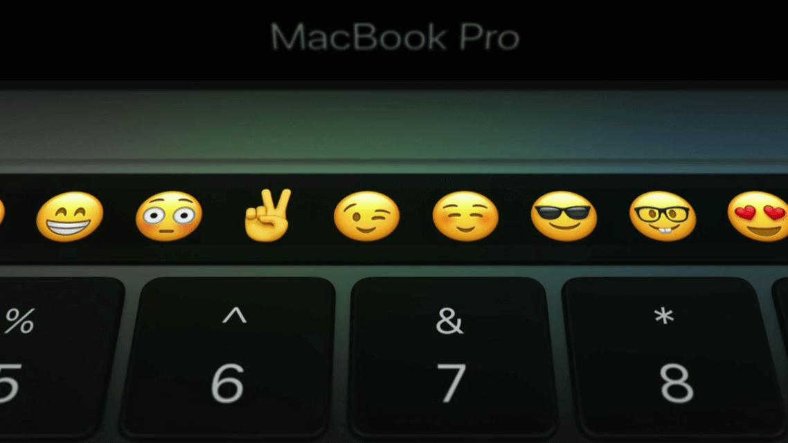 Apple 07 - Confira as novidades do evento da Apple dessa quinta-feira, com novos Macbooks