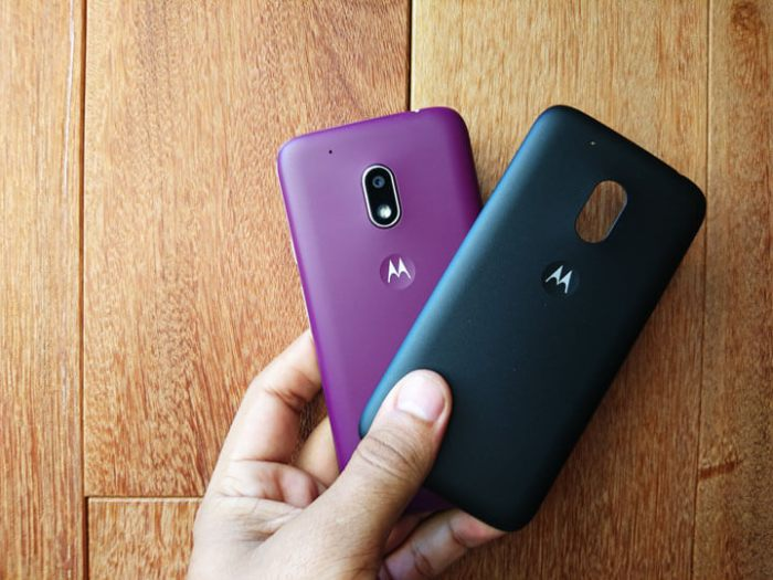 Capas Extras Moto G4 Play 720x540 - Review: Moto G4 Play