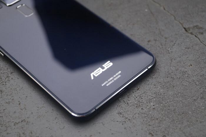 DSC2216 - ASUS Zenfone 3 ZE552KL, a análise completa