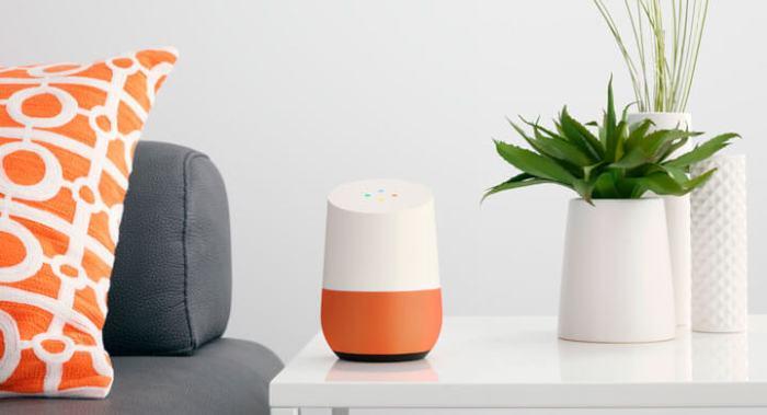 Google Home SMT 720x390 - Qual assistente pessoal você escolhe: o mais fofo, ou o mais funcional?