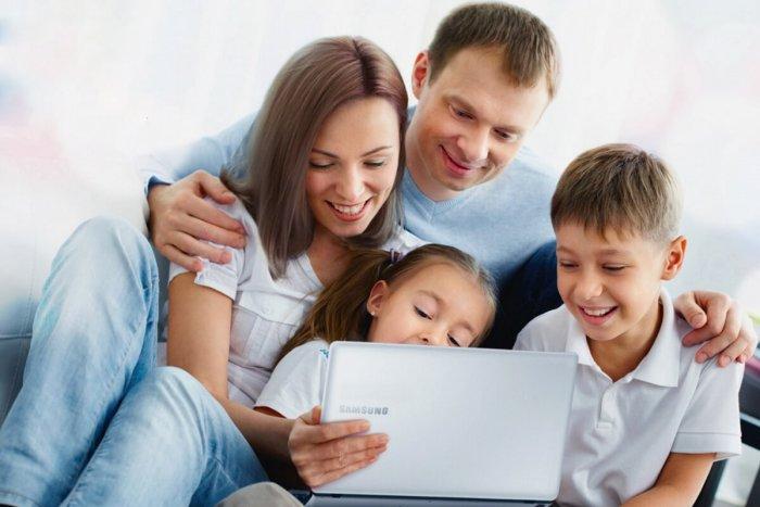 Linha Essentials capa 720x480 - Notebooks Samsung da linha Essentials oferecem bons benefícios a um preço acessível
