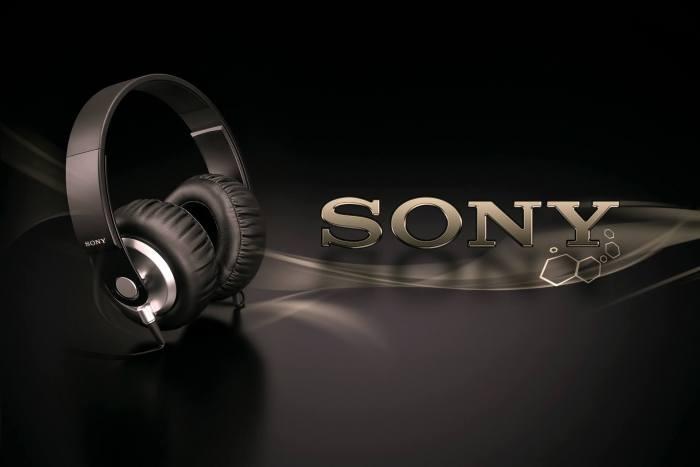 Lista Geek HEADPHOPNES 720x480 - Sony dá sugestões geek para o Dia das Crianças