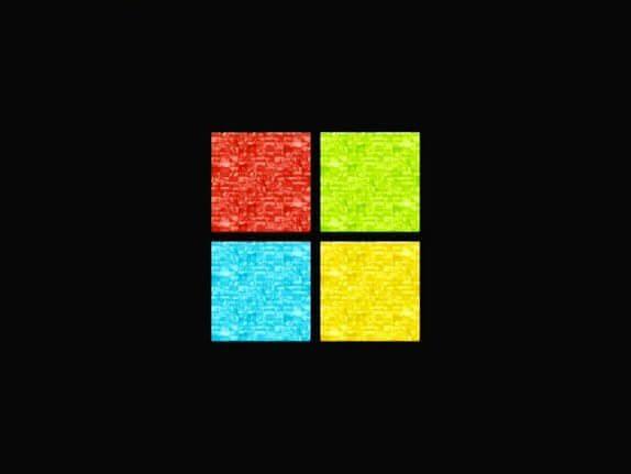 MicrosoftEvent Free - Confiras as 10 principais novidades do Windows 10 Creators Update