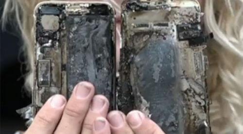 molten-iphone-7-image-002-500x276