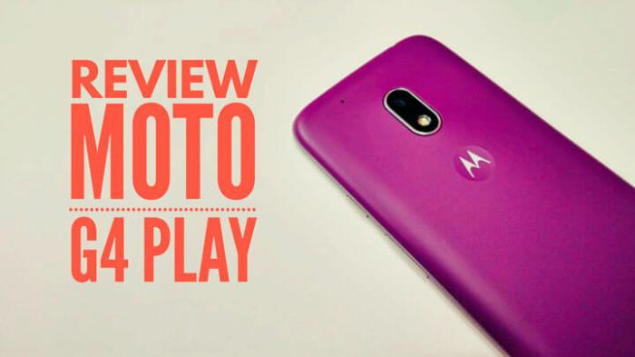 Review Moto G4 Play 720x404 - Review: Moto G4 Play