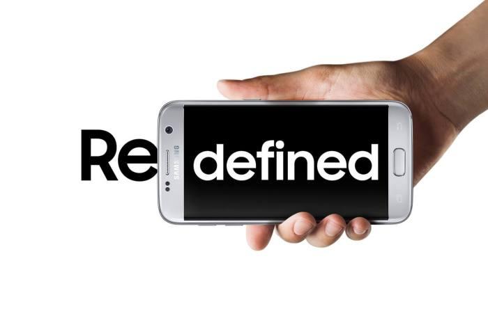 Samsung P1 720x480 - Samsung faz promoção para consumidores que desejam trocar de smartphone