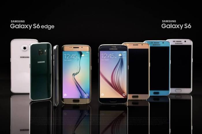 Promoção Samsung no seu Ritmo