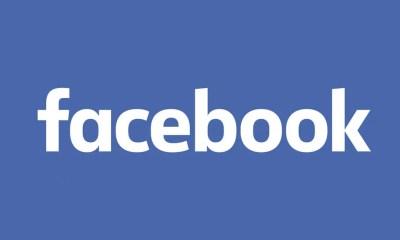 facebook 2015 logo detail - Facebook anuncia novidades para aproximar as pessoas dos negócios