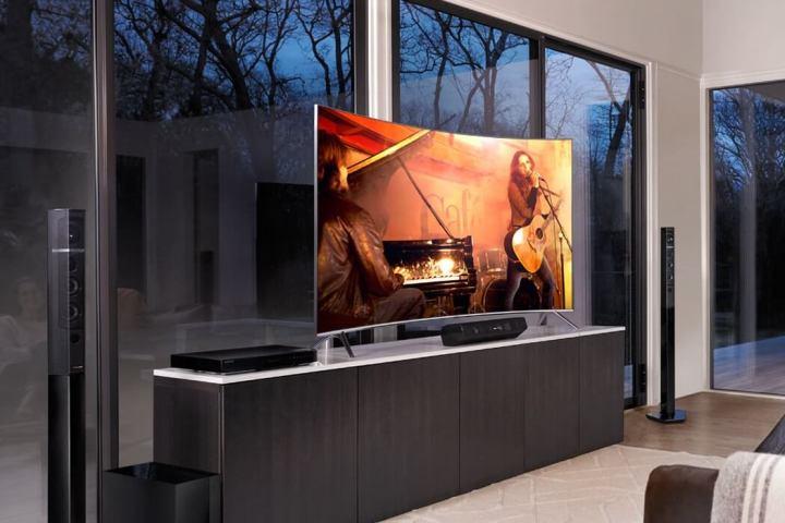 hdr11 720x480 - Review: A TV no século XXI, esta é a Samsung SUHD TV