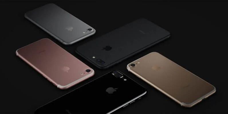 iphone-7-4-796x398