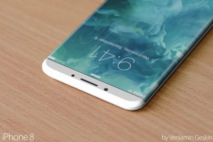 Se a TSMC confirmar os 7 nanômetros, o iPhone 8 será um dos primeiros a utilizá-lo.