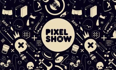 pattern-pixelshow-2016