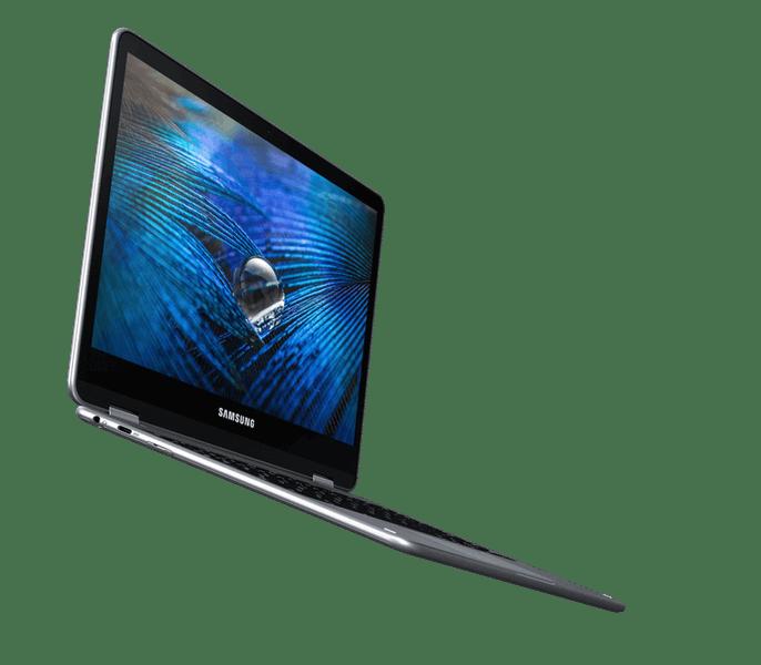 samsungchromebookpro 1.0 - Samsung anunciará um Chromebook de alto desempenho com caneta Stylus