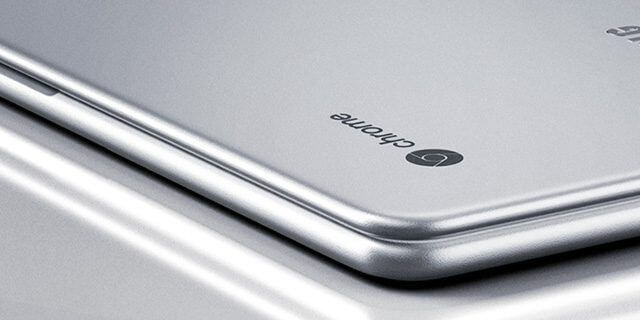samsungchromebookpro 3.0 - Samsung anunciará um Chromebook de alto desempenho com caneta Stylus