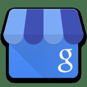 Google ajuda Pequenas e Médias empresas a prosperar na Web 7