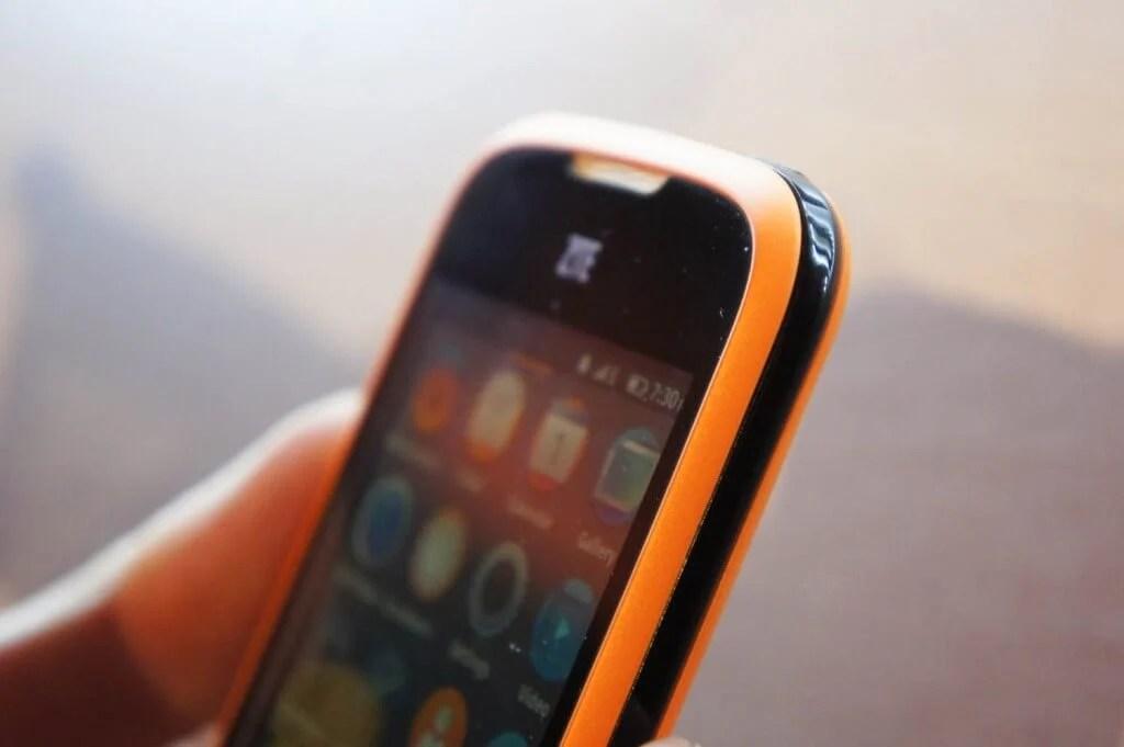 zte open - Dica: descubra se seu celular é compatível com qualquer operadora do mundo