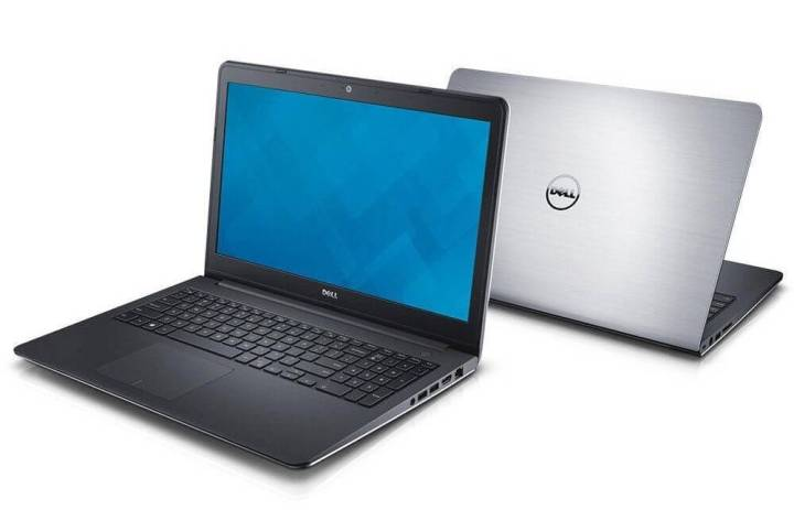 Notebook Inspiron 15 5000 Special Edition