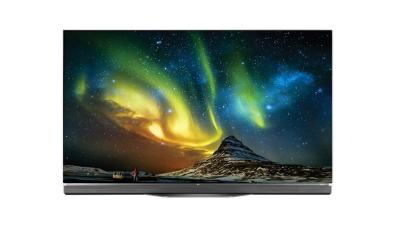 review lg-oled-tv-4k-hdr-ultra-hd-tv-oled65e6p-19