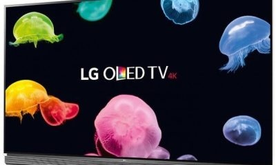 lg-oled-tv-4k-hdr-ultra-hd-tv-oled65e6p-7