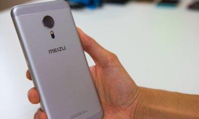 meizu-pro-5-2-840x560