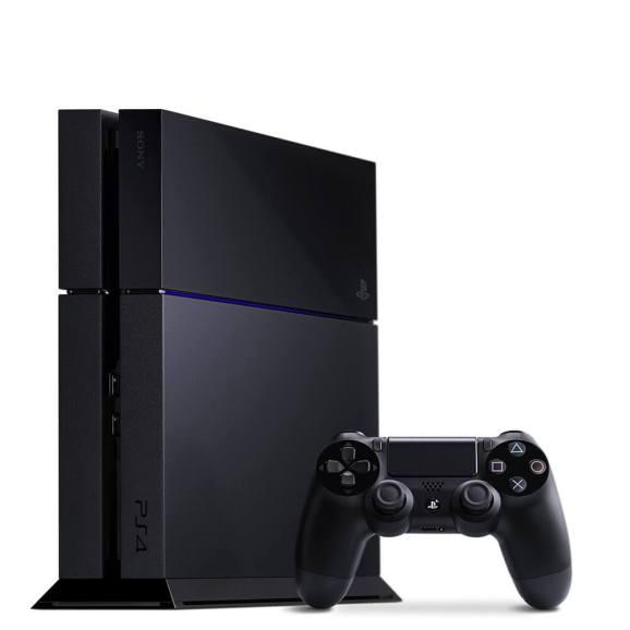 PS4 Nacional 720x720 - Confira os principais descontos nas lojas Dell, Kabum e Sony para a Black Friday 2016