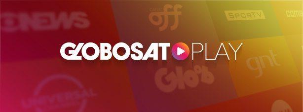 globosat - Globosat lançará serviços de streaming de esportes e filmes para concorrer com o Netflix