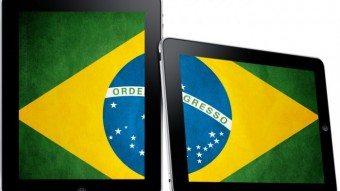ipad bandeira brasil 700x432 340x191 - Tutorial: confira dicas para aproveitar o máximo da Black Friday 2016