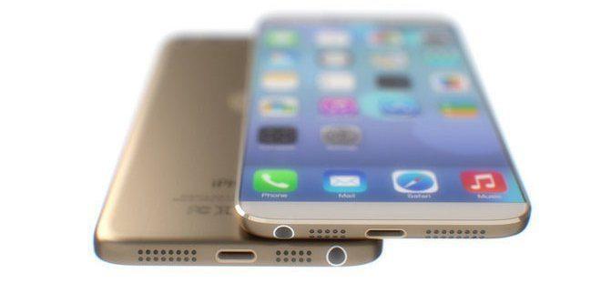 iphone 8 concept - Rumor aponta que iPhone 8 pode ter versões com 5 e 5,8 polegadas. O que isso significa?