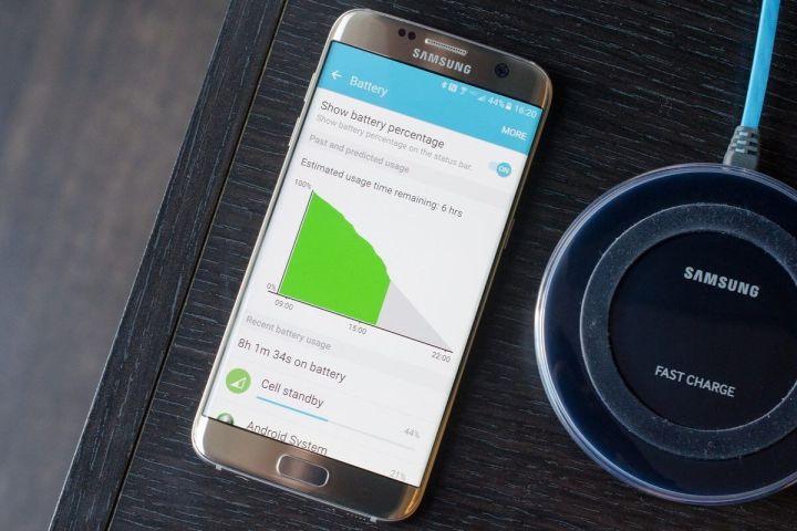 smt sgs7ands7edge battery 720x480 - Tutorial: Dicas e truques para o novo Galaxy S7 e S7 Edge