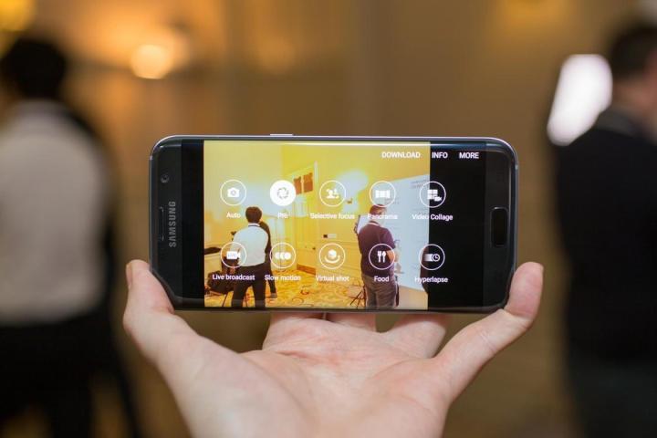 Tutorial: Dicas e truques para o novo Galaxy S7 e S7 Edge