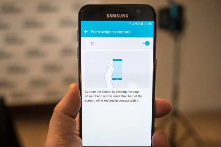 Tutorial: Dicas e truques para o novo Samsung Galaxy S7 e S7 Edge