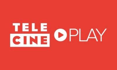 telecine-play