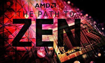 zen2 e1480311061651 - AMD Zen de oito núcleos supera o Intel Core i7 Extreme pela metade do preço