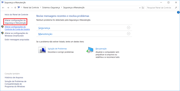 4.3 720x363 - Tutorial: Disco a 100% no Windows 10? Veja como resolver