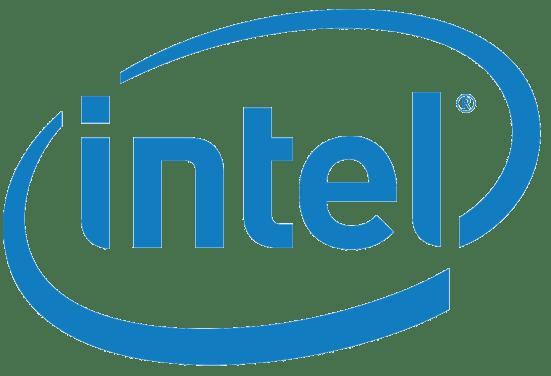 55626 01 intels core family retired 2019 next gen x86 coming e1482873204454 - Intel pode abandonar a linha Core em 2019 em favor de uma nova arquitetura. Entenda