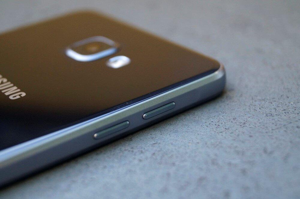 DSC2386 Custom - Review: Samsung Galaxy A9 Pro (2016), um gigante com 5000 mAh de bateria