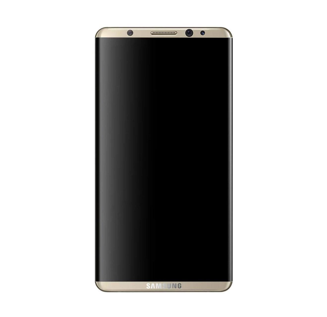 [Rumor] Samsung Galaxy S8 terá mais memória RAM que um notebook básico e armazenamento ultrarrápido 5