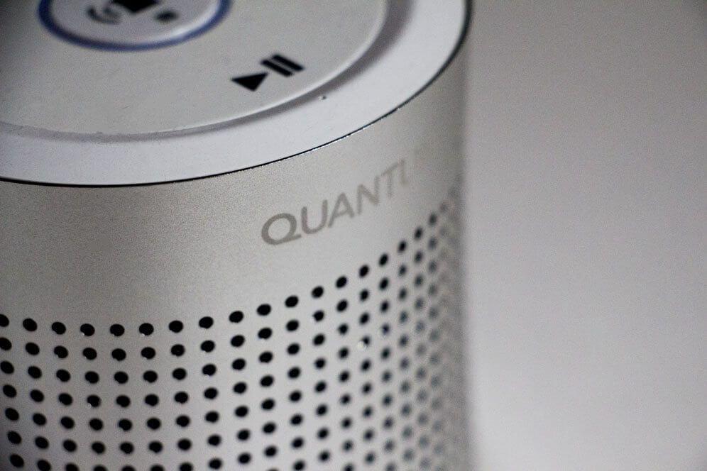 IMG 0331 - Review: Quantum Boom