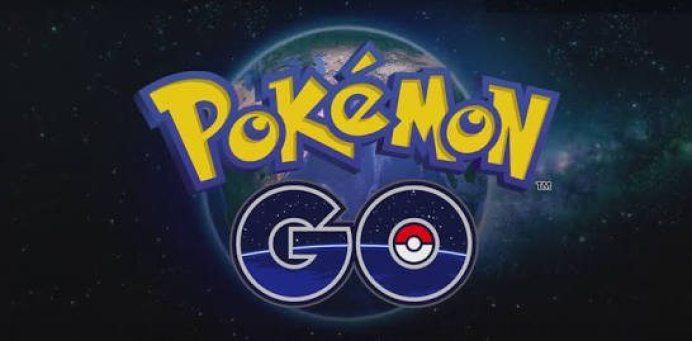 IMG 0390 - Chegou! Pokémon Go recebe atualização em dezembro