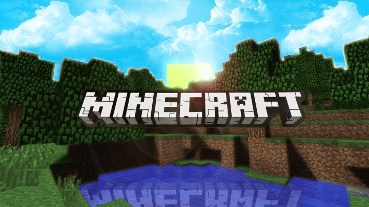IMG 250153 720x405 - Minecraft é lançado para Apple TV de 4ª geração