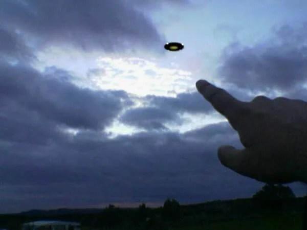 OVNIS - Ciência vs. Crendices: O que são os Espíritos do Sono?